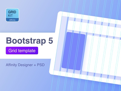 Bootstrap 5 grid template grid free bootstrap bootstrap grid bootstrap 5 bootstrap template
