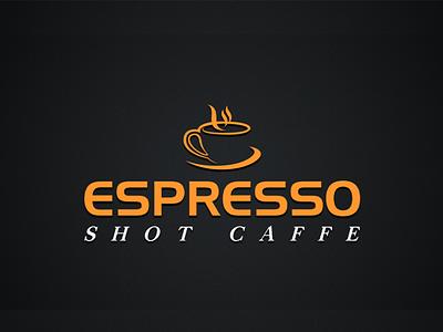 Coffee logo design logo design cooking logo cook logo logodesign food logo design logo designer restaurant food logo coffee logo