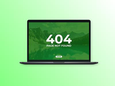 Daily UI #008 branding logo illustration figma dailyui ui interface experience interface design design app