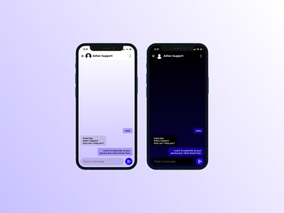 Daily UI #013 branding logo illustration figma dailyui ui interface experience interface design design app