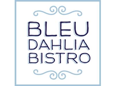 Bleu Dahlia Bistro