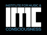 Music Consciousness Logo