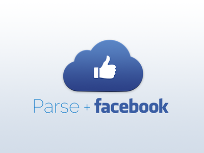 Joining Facebook parse facebook join job designer product