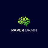 Paper brain Co