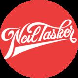 Neil Tasker