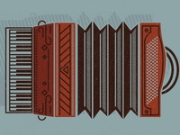 Another Accordion