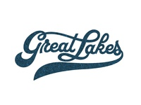 Great Lakes Script