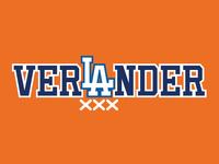 Verlander
