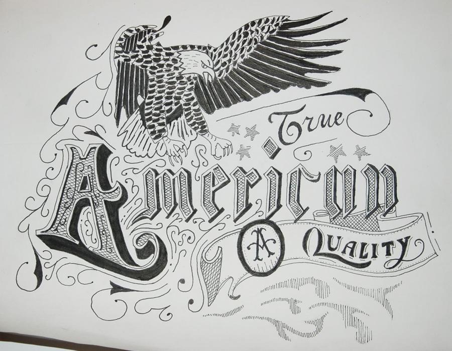 Trueamericanfull