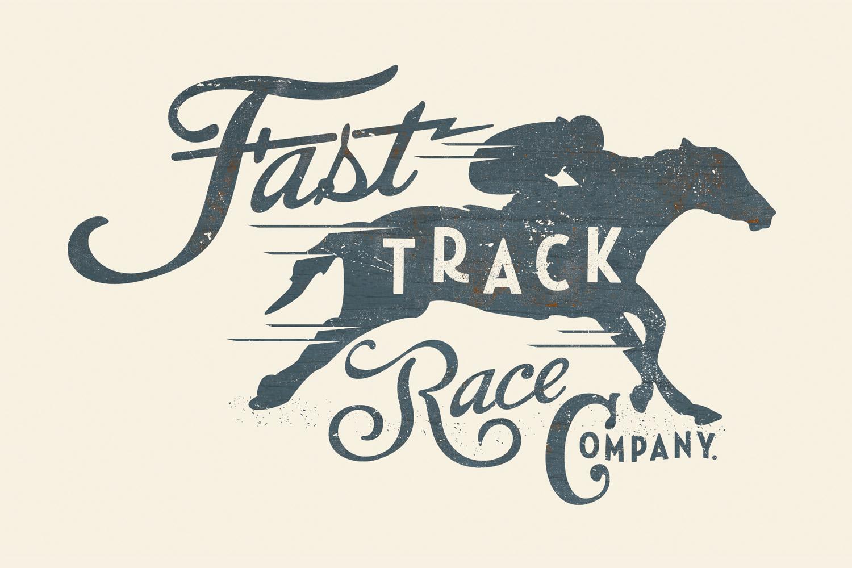 Fasttrackfull