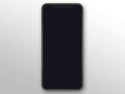 IOS loading animation app animation ios