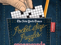 NYT pocket size puzzles