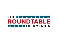 The Roundtable of America Logo