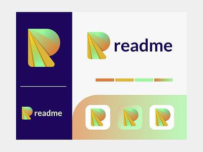 R letter logo design concept abstract vector graphicdesign digitalart brandingdesign artwork abstractlogo 3dlogo graphicsdesign r letter logo r logo r
