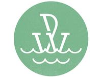 New Wilhelm Design logo