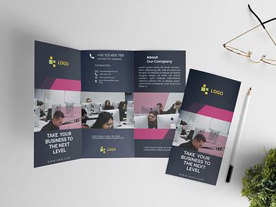 Brochure Design trifold brochure bifold brochure clean brochure business brochure corporate brochure designer brochuredesign company profile company brochure brochure