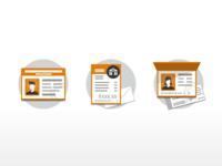Identity Verification Documents