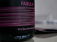 Fabula close_up