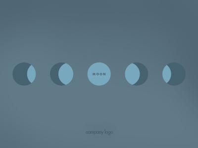Moon Cover E