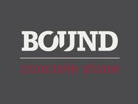 Bound Final