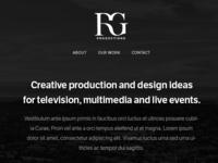 RGProductions