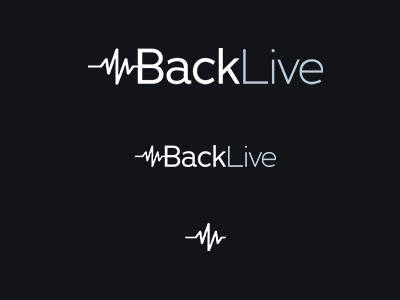 BackLive Branding
