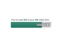 Miro Community Video Limit