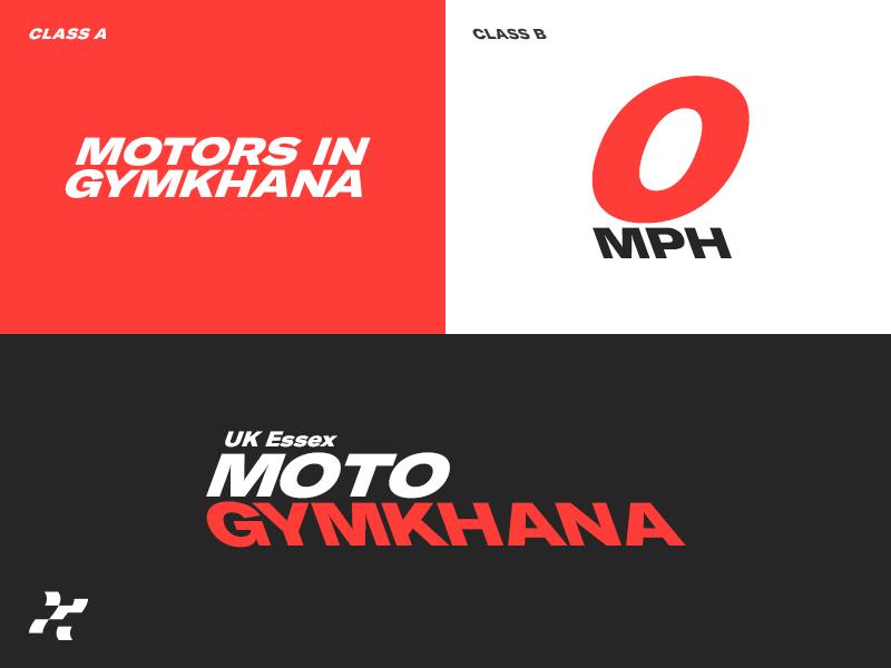 Motogymkhana800x600