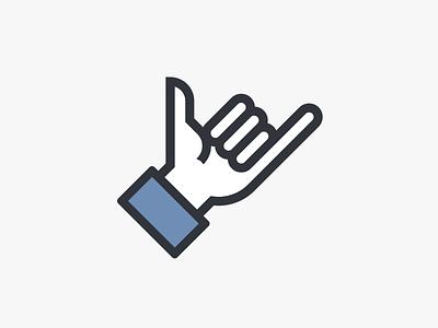 Facebook wants you! job fb hiring designer design product opportunity vacancy hire facebook