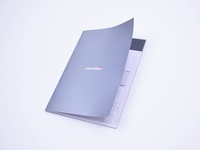 Munchkin Product Manual