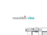 Munchkin Vibe Logo