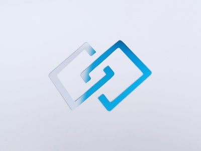 EZ Lynk Diecut Logo
