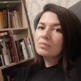 Prikhodko Darya