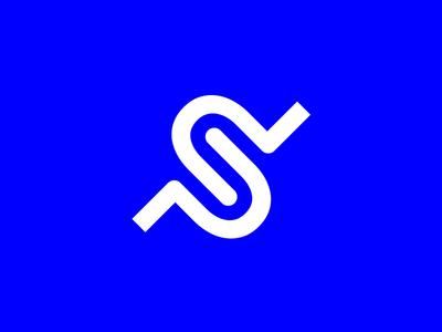 PS Monogram