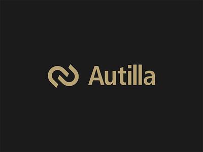 Autilla Logo