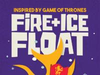 Fandom fireandicefloat