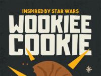 Fandom wookieecookie