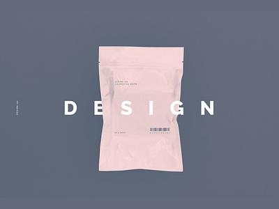 Design day 2 typography