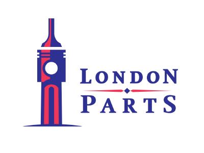 London parts