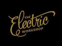 Electric Workshop