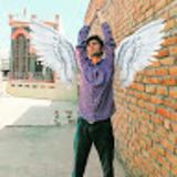 Aakarshit Joshi