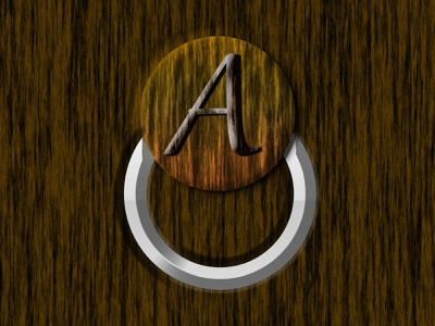 door knock woodworking wooden door hanger doors photoshop drawing photoshop edit photoshop photoshop art