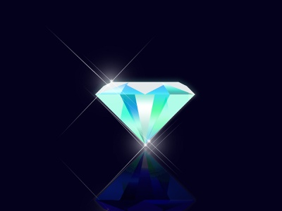 Diamond Design graphicdesign graphics photoshop graphics diamond graphics diamond logo website asset assets vector diamond vector vectorart photoshop design photoshop brush photoshop diamond