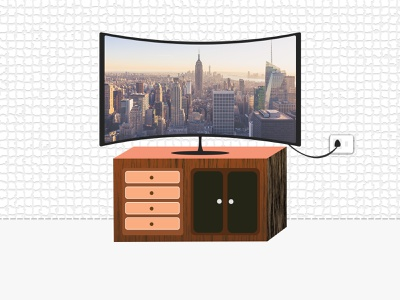 smart tv graphic design graphicdesign photoshop design graphic art graphics photoshop graphics photoshop art photoshop