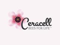 Ceracell Logo Design