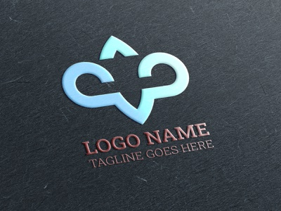 Abstract Logo abstract design abstarct best logo 2021 logo illustration art new design logo 2021 illustrator
