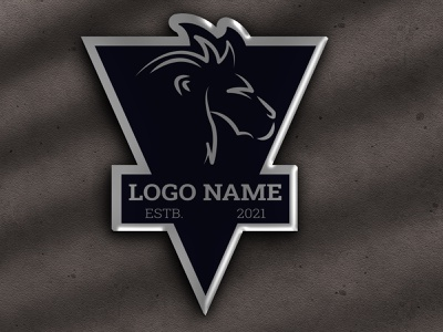 Lion Logo lion 2021 logo abstract design brand identity abstract art vector beauty illustration new logo best design king lion head lion king animal logo lion logo best logo logo 2021 illustrator