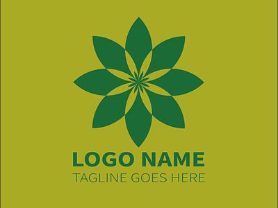 Abstract Logo abstract logo branding abstract illustration best logo 2021 logo new design logo 2021 illustrator