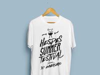 Hesdes Summer Fest '15