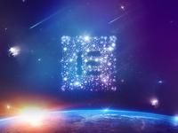 Elementor Logo Concept #2